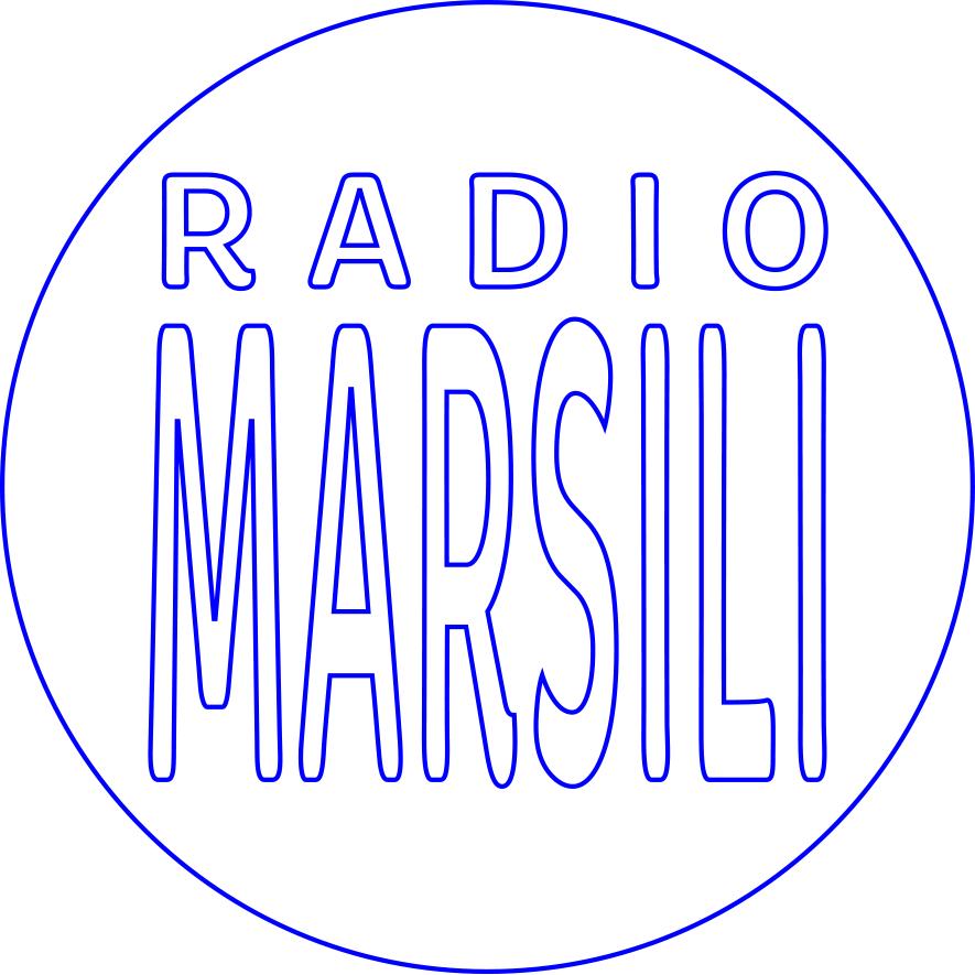 Radio Marsili