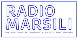 radio_marsili+subtitle